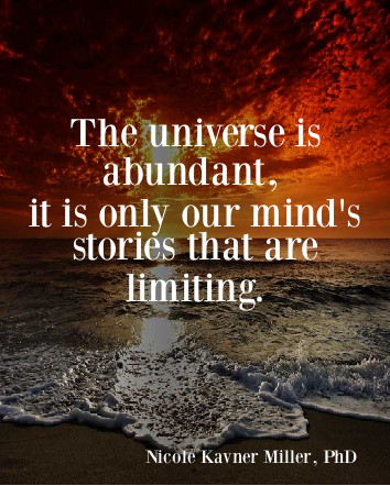 inspirational-quotes_441939-1